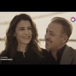Утре в Твоят мой живот: Харун предлага на Дилара да се оженят, прострелват Озан