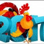 Новият хороскоп за Годината на Огнения петел-Очакват се много късметлии! Подробна прогноза за всички зодии