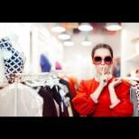 Нова година, нови тенденции: 5 модни тенденции за 2017 и кои 5 трябва да забравим (Галерия)