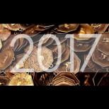 Известна нумероложка разкри какво ни чака през новата година