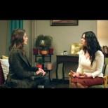 В следващите епизоди на Твоят мой живот: Дилара задържа бебето и моли Гюлсерен да се премести в имението