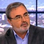 Д-р Ангел Кунчев панира целия български народ с прогнозата си за грипа: Епидемията ще повали над 1 милион българи!