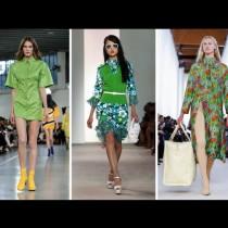Актуалният цвят, който ще диктува модата през 2017-а