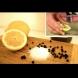 Лимон, черен пипер и сол- най- мощната комбинация за лечение на 9 здравословни проблема