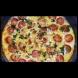 Като ми го сервираха реших, че е пица, но като хапнах останах изумена, няма нищо общо с пицата, а колко е вкусно
