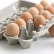 Никога не хвърлям картонените кутии от яйца, ако знаете какво правя с тях, ще пробвате веднага и вие (снимки)