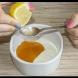 Фармацевтите в шок: рецепта за домашен крем, който изтрива бръчки и пъпки! Пудрата и фон дьо тена отидоха в кофата!