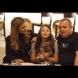 Дъщерята на Коко Динев и Анелия, стана на 13 години! Ето как отпразнува събитието