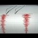 Земетресение събуди Южна България