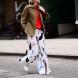 Модни тенденции за 2017