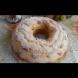 Десерт за милиони:Вкусен кекс, в който ще се влюбите от първата хапка!Да знаете само какво чудно нещо става, децата веднага се събират