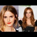 Какъв цвят на косата ще бъде модерен през тази година? (Галерия)