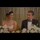 Сватба и смърт на финала на Твоят мой живот: Вижте Гюлсерен като булка и коя е новата звезда в сериала (Снимки)