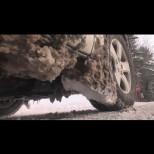 На всеки шофьор му е позната тази зимна гледка! Ето как да се погрижим за автомобила през зимата