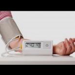 Симптоми на високо кръвно налягане и как да се справим