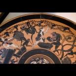 Чували ли сте за черния хороскоп на древните гърци? Ужасно точен е! 8 януари – 12 февруари: Кентавър