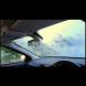 С този евтин и лесен трик ще забравите какво е запотени стъкла в колата- само за отракани шофьори (видео)