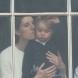 Какво е да си кралска детегледачка: Това са 10-те строги правила, които не могат да бъдат нарушени!