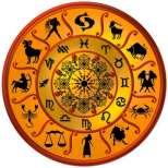Дневен хороскоп за неделя 25 януари 2015 г