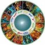 Дневен хороскоп за петък 5 декември 2014