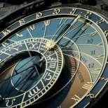 Седмичен хороскоп от 9 до 15 март 2015 г