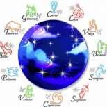Дневен хороскоп за петък 23 януари 2015 г