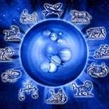 Дневен хороскоп за четвъртък 5 февруари 2015 г