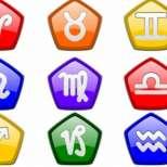 Дневен хороскоп за неделя 30 ноември 2014