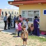 """Жена от Сирия почина в дома за бежанци в """"Овча купел"""""""