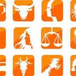 Дневен хороскоп за петък 31 октомври 2014