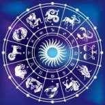 Дневен хороскоп за четвъртък 23 октомври 2014