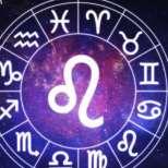 Дневен хороскоп за вторник 4 ноември 2014