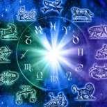 Дневен хороскоп за сряда 19 ноември 2014