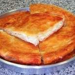 Турски бюрек като от пекарната