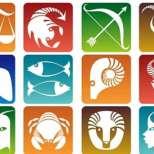 Дневен хороскоп за понеделник 12 януари 2015 г