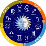 Дневен хороскоп за четвъртък 30 октомври 2014