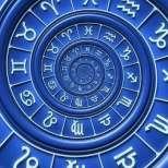 Седмичен хороскоп от 8 до 14 декември