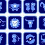 Дневен хороскоп за неделя 11 януари 2015 г