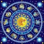 Дневен хороскоп за петък 5 септември 2014