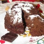 Шоколадово чудо в микровълнова