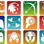Дневен хороскоп за неделя 4.01.2015 г
