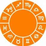 Дневен хороскоп за понеделник 27 октомври 2014