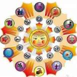 Месечен хороскоп за ноември 2014