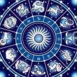 Дневен хороскоп за неделя 16 ноември 2014