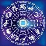 Дневен хороскоп за петък 12 септември 2014