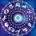 Дневен хороскоп за неделя 7 септември 2014