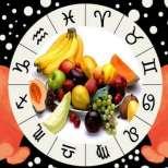 Зодиакална диета за всички зодии