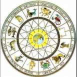 Дневен хороскоп за сряда 22 октомври 2014