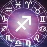 Дневен хороскоп за събота 10 януари 2015 г