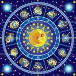 Дневен хороскоп за събота 4 октомври 2014